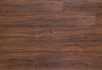 Виниловая плитка Palmer Oak Dark Brown 020 Podium 30