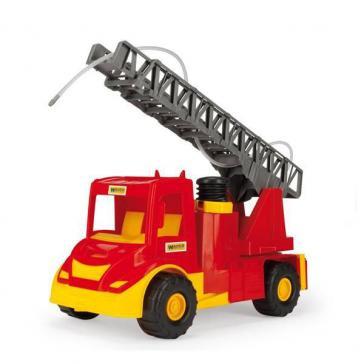 Пожарная машина Wader 32170