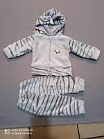 Детский костюм из травки для мальчика или девочки до годика., фото 1