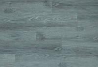 Виниловая плитка Sherwood Oak Pearl Grey 019 Podium 30