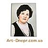 Портрет керамический на памятник. 240*300мм., фото 10