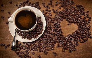 ☕ Тільки 2 дні знижка 11,11% на весь кава, чай і солодощі