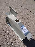 Підсилювач кронштейна домкрата переднього (поддомкратника) Нива, Тайга, ВАЗ-2121, 21213, 21214 правий, фото 1