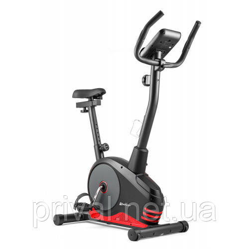 Велотренажер Hop-Sport HS-2080 Spark 2018