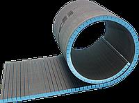 Теплоизоляционная панель WEDI 2500/600/30 мм для хамама