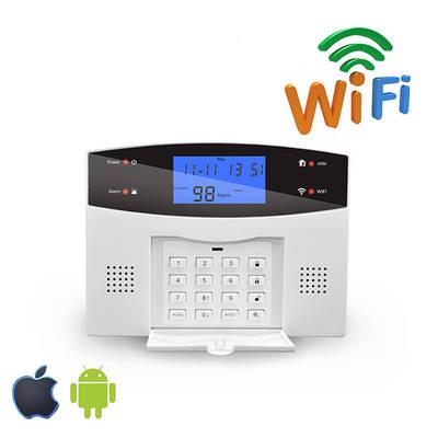Kerui G505 Wi-Fi