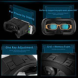 Очки виртуальной реальности VR BOX 2 , фото 5