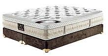 Матрас King Mattresses Elizabeth/Элизабет, Размер матраса (ШхД) 80x200