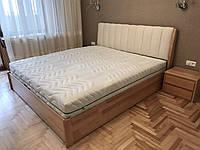 Кровать Токио с подъемным механизмом, фото 1