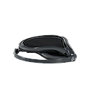 Теплые наушники 180s Exolite, унисекс, ультралегкие, фото 2
