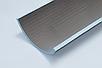 Теплоизоляционная панель WEDI 2500/600/50 мм для хамама, фото 2
