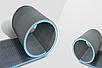 Теплоизоляционная панель WEDI 2500/600/50 мм для хамама, фото 3