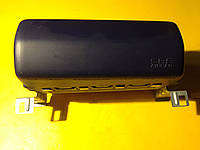 Подушка безопасности в торпеду ''AIRBAG'' SMART FORTWO/CITY-COUPE/CABRIO 1998 - 2007 0001123V020 SMART