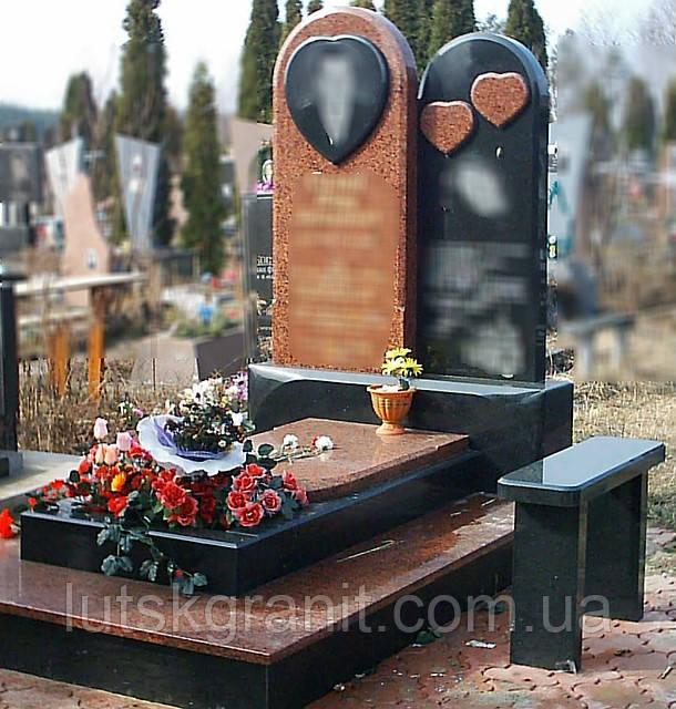 Цена фото на памятник заказать 50 цены на памятники в красноярске оренбурге