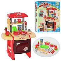 Детская игровая кухня B 15