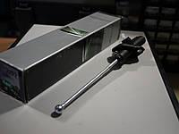 Главный цилиндр сцепления Fiat Doblo