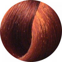 Londacolor 0/56 Красно-фиолетовый