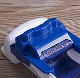 Машинка для заворачивания голубцов и долмы Долмер 35,4х4,5х8,5 см, фото 5
