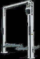 Купить Launch TLT-235SB - подъёмник 2-х стоечный