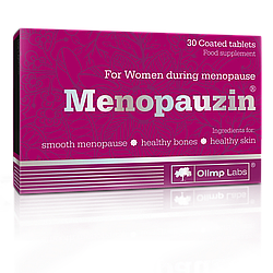 Olimp Menopauzin 30 tabs