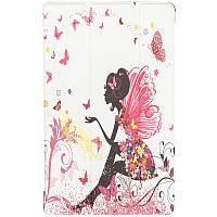 Чехол-книжка BeCover Smart для Samsung Galaxy Tab A 10.1 SM-T510/SM-T515 Fairy (703850)