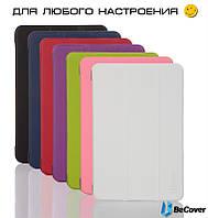Чехол-книжка BeCover Smart для Samsung Galaxy Tab A 10.1 SM-T510/SM-T515 Purple (703811)