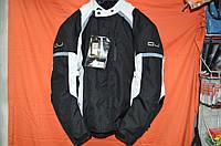 Мотокуртка текстиль OJ UNSTOP PABLE (J096)  РАЗМЕР L  - качественная экипировка