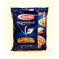 Макароны твердых сортов Barilla в ассортименте, 1 кг, Италия, фото 1