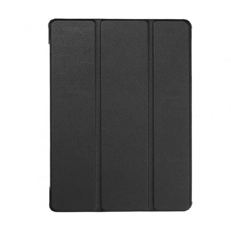 Чехол-книжка BeCover для Apple iPad Pro 11 2020 Black (704991)