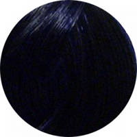 Londacolor 0/88 Интенсивный синий