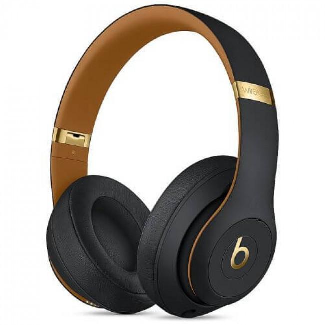 Дротові навушники BEATS Studio для ПК