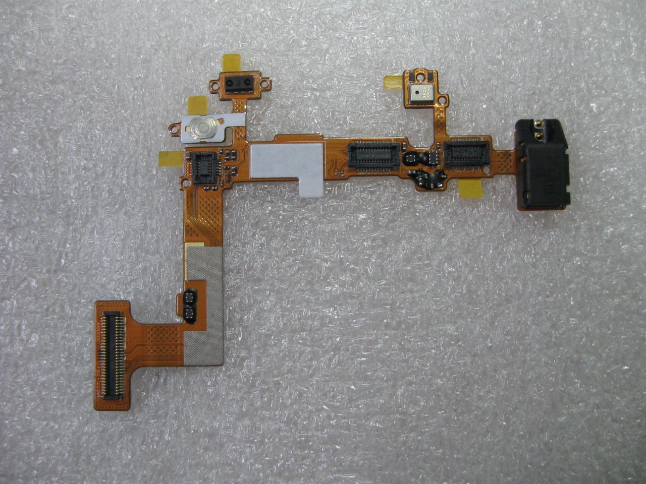 Плата управление смартфона LG P705, EBR76464601