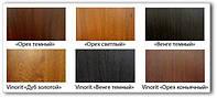 Двери бронированные «Lacossta» образцы пленок
