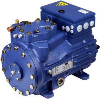 HGX 34P/255-4S низкотемпературный