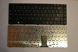 Клавиатура Samsung R425,R429,R463,R465,R467,R470