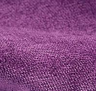 Мебельная ткань велюр однотонный SOFTNESS