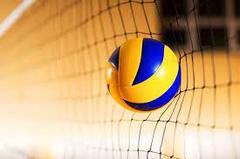Волейбольные сетки