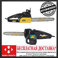 Пила цепная Кедр ПЦ-2500 (боковая)