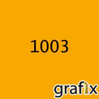 Порошкова фарба глянцева, поліефірна, індустріальна, 1003