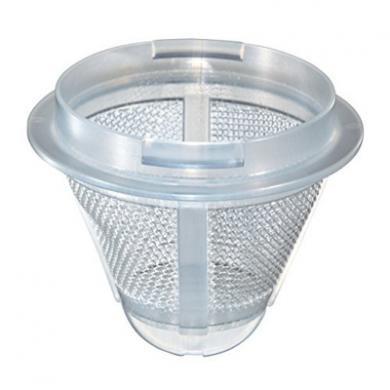Многоразовый фильтр для бутылки - заварника Hario