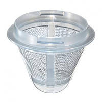 Многоразовый фильтр для бутылки - заварника Hario, фото 1