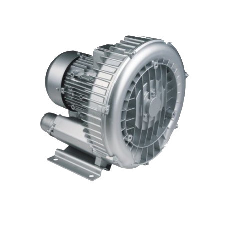 Компресор равлик SunSun PG-750, 2000 л/хв, 750 W