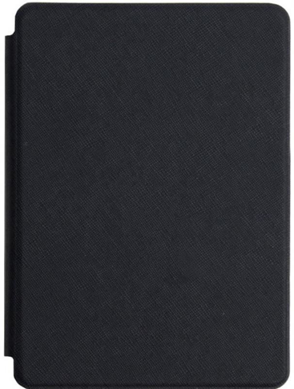 Чехол-книжка AirOn Premium для Amazon Kindle All-new 10th Gen Black (4821784622458)