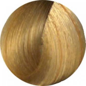 Londacolor 10/3 — Очень яркий блондин золотистый