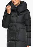 Воздуховик Braggart Angel's Fluff   Куртка женская теплая зимняя, фото 8