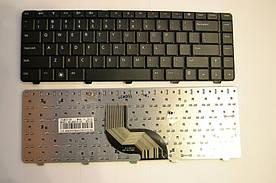Клавиатура Dell 14R,14V,N4010,N4030,N5030