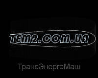 Капитальный ремонт ТГМ-6 (КР-1)