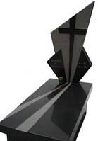 Доставка пам'ятників в м. Камінь-Каширськ, фото 1