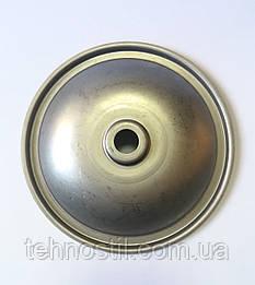 Кришка корпусу насоса (тарілка) Pedrollo JSW1, 3-4СР