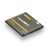 Аккумулятор Samsung i9500 Galaxy S4 / B600BC, фото 1
